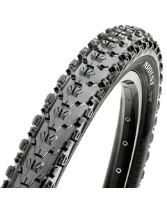 Maxxis Ardent Wire Bead MTB Tyre 26 x 2.20