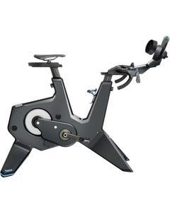 Indoor Trainer Tacx NEO Bike Smart