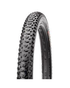 Tyre Maxxis REKON 29 X 2.25 EXO WIRE 60TPI