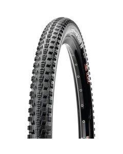 Tyre Maxxis Crossmark II 26 x 2.25 EXO TR 60TPI