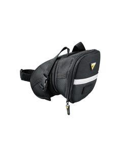 Topeak AeroWedge Pack Saddlebag [Medium]   99 Bikes