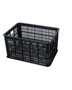 Basil Crate Large 50L