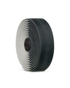 Fizik Tempo MicroTBon Bar Tape Classic Black