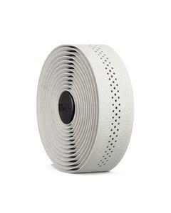 Fizik Tempo MicroTBon Bar Tape Classic White