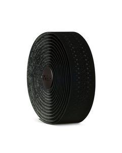 Fizik Tempo MicroTBon Bar Tape Soft Black