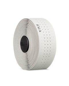 Fizik Tempo Microtex Bar Tape Classic White
