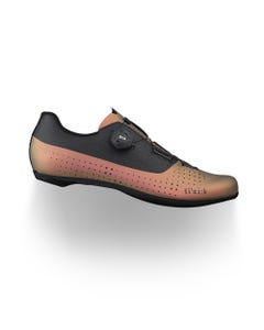 Shoes Fizik Tempo R4 Overcurve Copper/Black