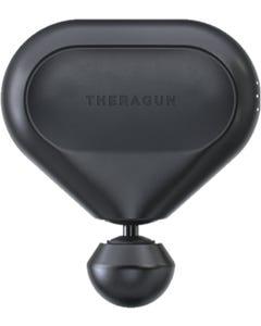 Theragun Mini Black Massage Gun