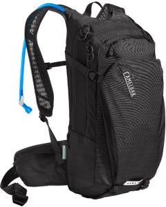 Camelbak H.A.W.G. Pro 20 Hydration Backpack 3L