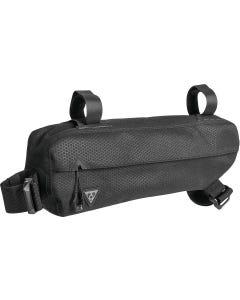 Topeak Midloader Frame Bag 4.5L
