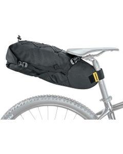 Topeak Backloader Saddle Bag 15L