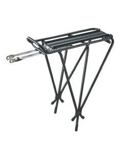 Topeak Explorer Tubular Rack (Black)   99 Bikes
