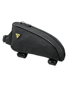 Topeak Toploader Top Tube Bag 0.75L