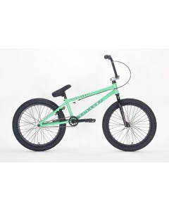 Academy 21 Trooper 20in Mint Polished