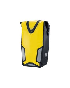 Topeak Pannier DryBag DX 25L Yellow