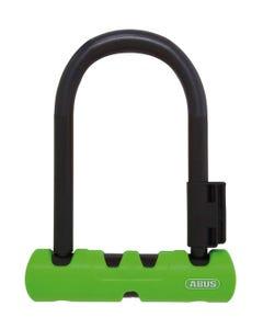Lock ABUS U-Bolt Ultra 410-140 | 99 Bikes