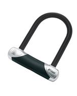 Lock Magnum X2P U-Lock 90 x 140