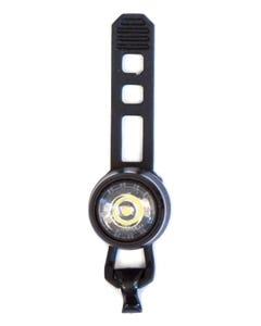 Azur Cyclops  Lumens USB Front Light