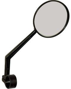 Azur Raven Mirror 73mm