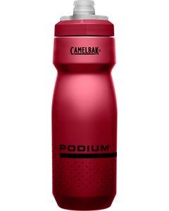 Bottle Camelbak Podium Burgundy .7L