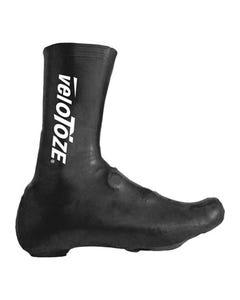 VeloToze Shoe Cover Tall (Black)