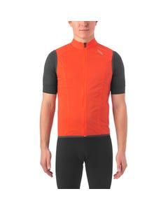 Giro Wind Chrono Expert Vest Vermillion