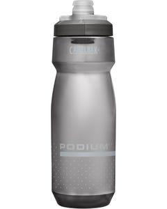Camelbak Podium Bottle .7L Smoke