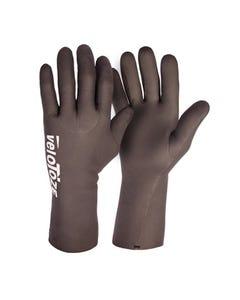 Gloves FF Velo Toze Waterproof Black