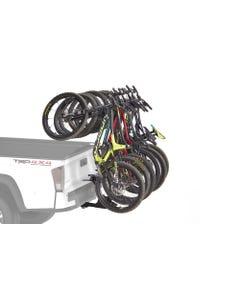 Yakima HangOver 6 Bike Hitch Rack