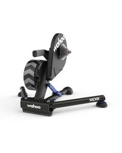 Wahoo KICKR V5 Smart Trainer