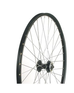 "Bike Corp 27.5"" QR Front Wheel"