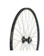 "Bike Corp 29"" QR Front Wheel"