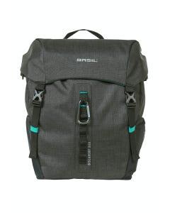 Basil Sport Discovery Pannier Bag 9L