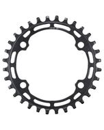 Shimano Deore M5100 30T Chainring for 1x10/11 Drivetrains