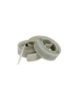 Zefal Z-Tyre Liner Road 19mm Grey