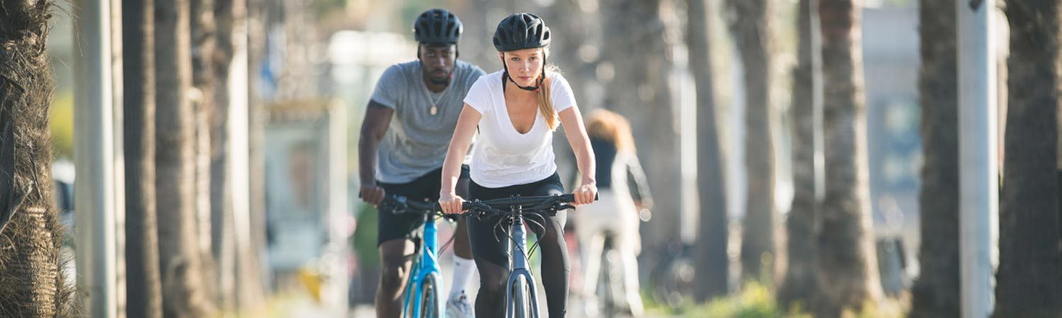 Cycling for weight loss in 2020
