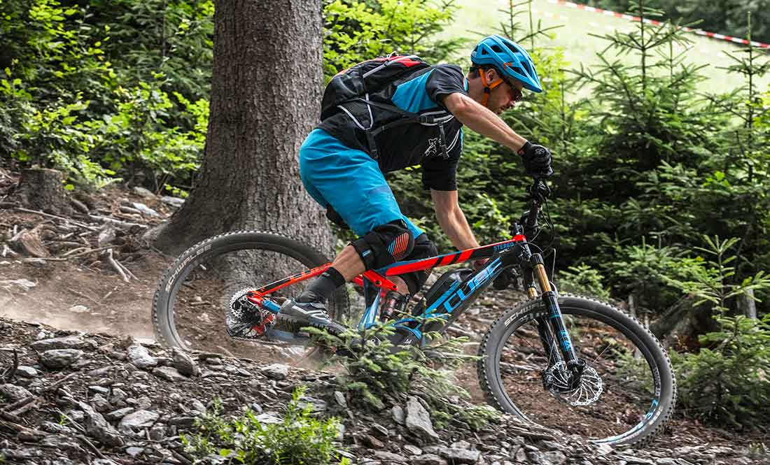 E-Bikes You Need To Try