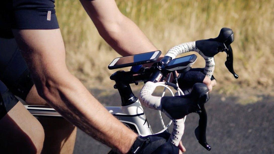 Aldo's top 3 bike commuter tips
