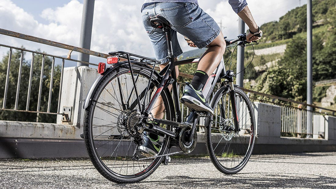 Mudguards Buying Guide