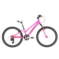 Merida Matts J20 Boys & Girls bikes