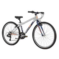 Neo 26 inch Bikes suitable for kids aged 13+