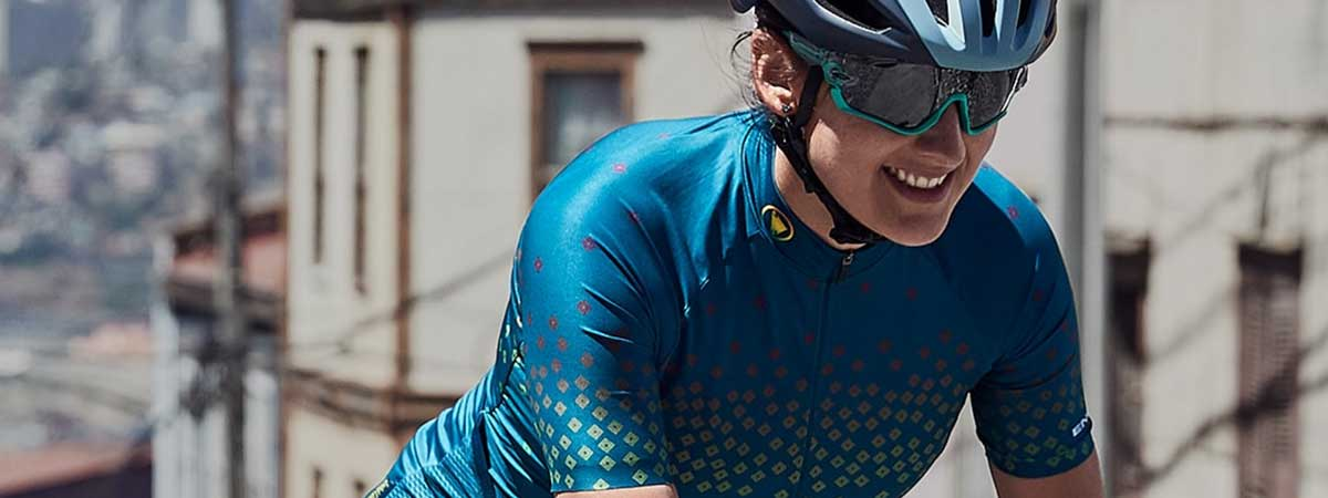 Endura Cycling Clothing