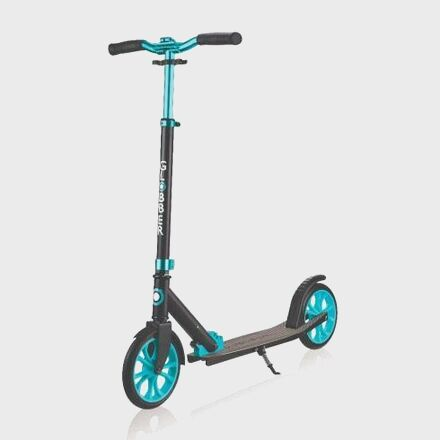 Commuter Scooters
