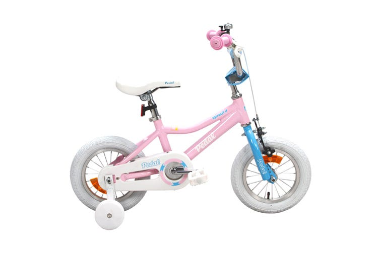 Kids Bikes Buying Guide