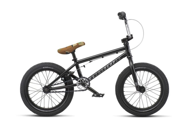 Bmx Bikes For Kids >> Kids Bikes Buying Guide