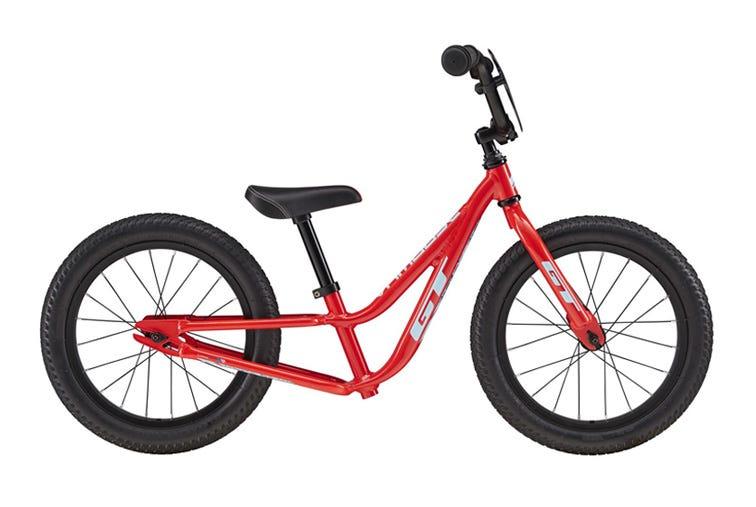 f11c8025dca Kids Bikes Buying Guide