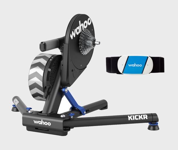 Bonus Gift With Purchase | Selected Wahoo, JetBlack, & Tacx Items