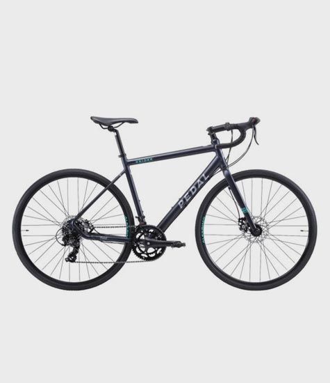 Club Price From $549 Off full priced adventure road bikes