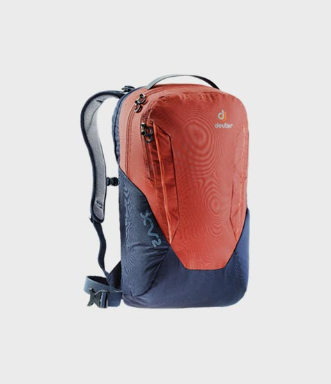 Save up to 50% off full priced commuter backpacks