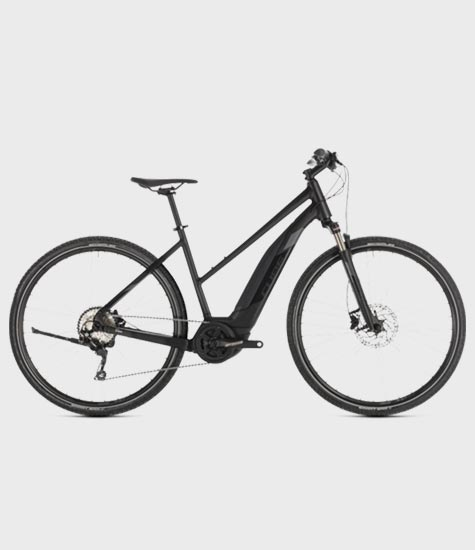 Save up to 20% Off full priced electric hybrid bikes